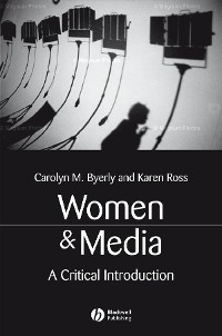 Cover Women and Media