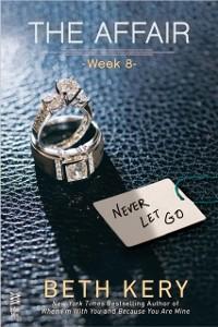 Cover Affair: Week 8