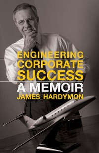 Cover Engineering Corporate Success