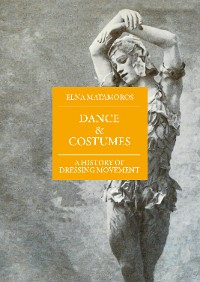 Cover Dance and Costumes