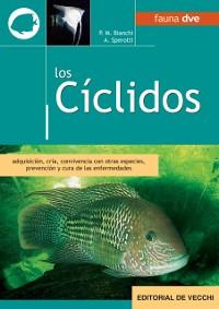 Cover Los ciclidos