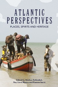 Cover Atlantic Perspectives