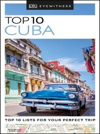 Cover Top 10 Cuba