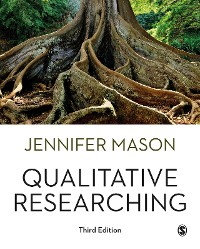 Cover Qualitative Researching