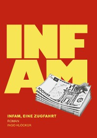 Cover Infam