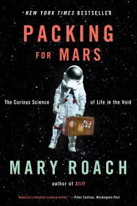 Cover Packing for Mars: The Curious Science of Life in the Void