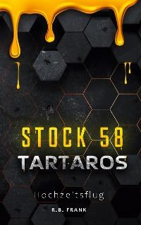 Cover Tartaros Stock 58