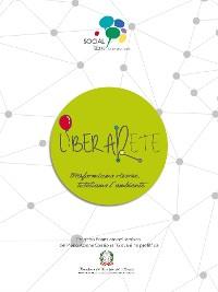 Cover LiberaRete