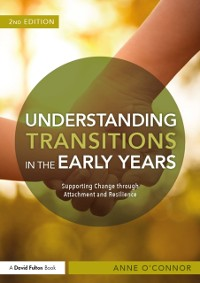 Cover Understanding Transitions in the Early Years