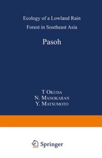 Cover Pasoh