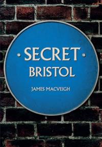 Cover Secret Bristol