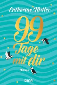 Cover 99 Tage mit dir
