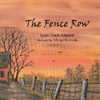 Cover The Fence Row
