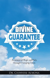 Cover Divine Guarantee