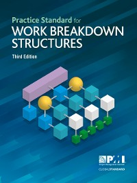 Cover Practice Standard for Work Breakdown Structures--