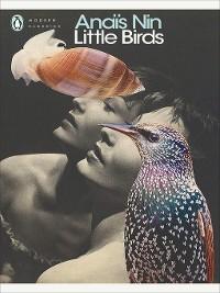 Cover Little Birds