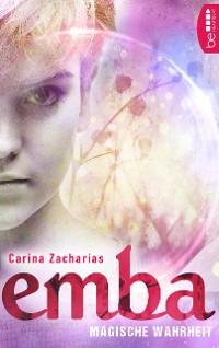 Cover Emba - Magische Wahrheit