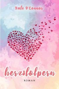 Cover Herzstolpern