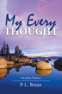 Cover My Every Thought