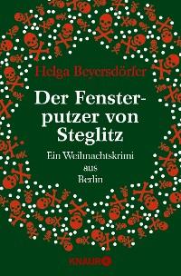 Cover Der Fensterputzer von Steglitz