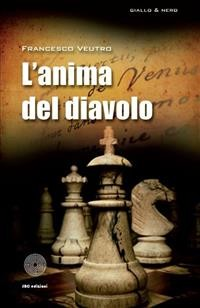 Cover L'anima del diavolo