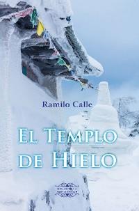 Cover El Templo de Hielo