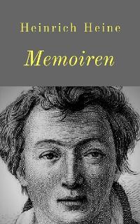 Cover Memoiren