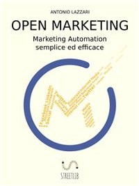 Cover Open Marketing
