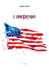Cover L'Americano