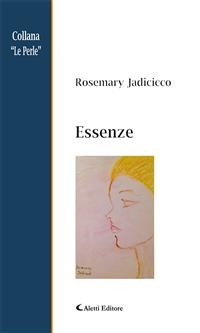 Cover Essenze
