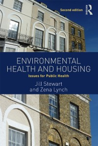 Cover Environmental Health and Housing