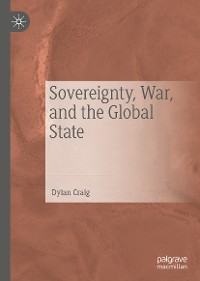 Cover Sovereignty, War, and the Global State