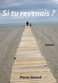 Cover Si tu revenais ?