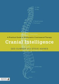 Cover Cranial Intelligence