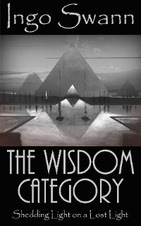 Cover The Wisdom Category