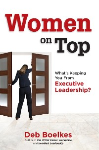 Cover Women on Top