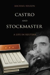 Cover Castro and Stockmaster