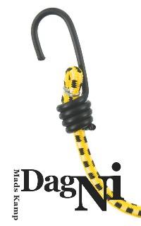Cover Dag Ni