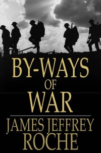 Cover By-Ways of War