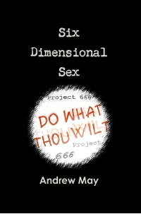 Cover Six Dimensional Sex
