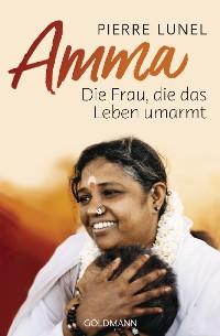 Cover Amma