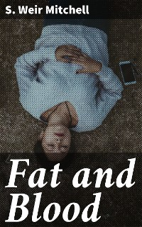 Cover Fat and Blood