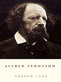 Cover Alfred Tennyson