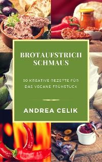 Cover Brotaufstrich Schmaus
