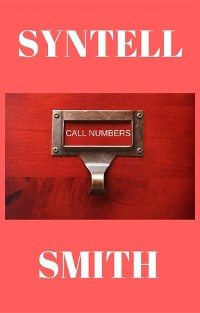 Cover Call Numbers