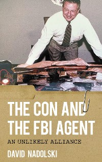 Cover The Con and the FBI Agent