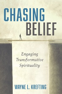 Cover Chasing Belief