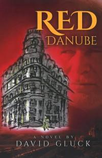 Cover Red Danube
