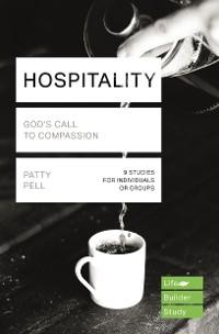 Cover Hospitality
