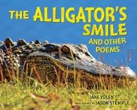 Cover Alligator's Smile